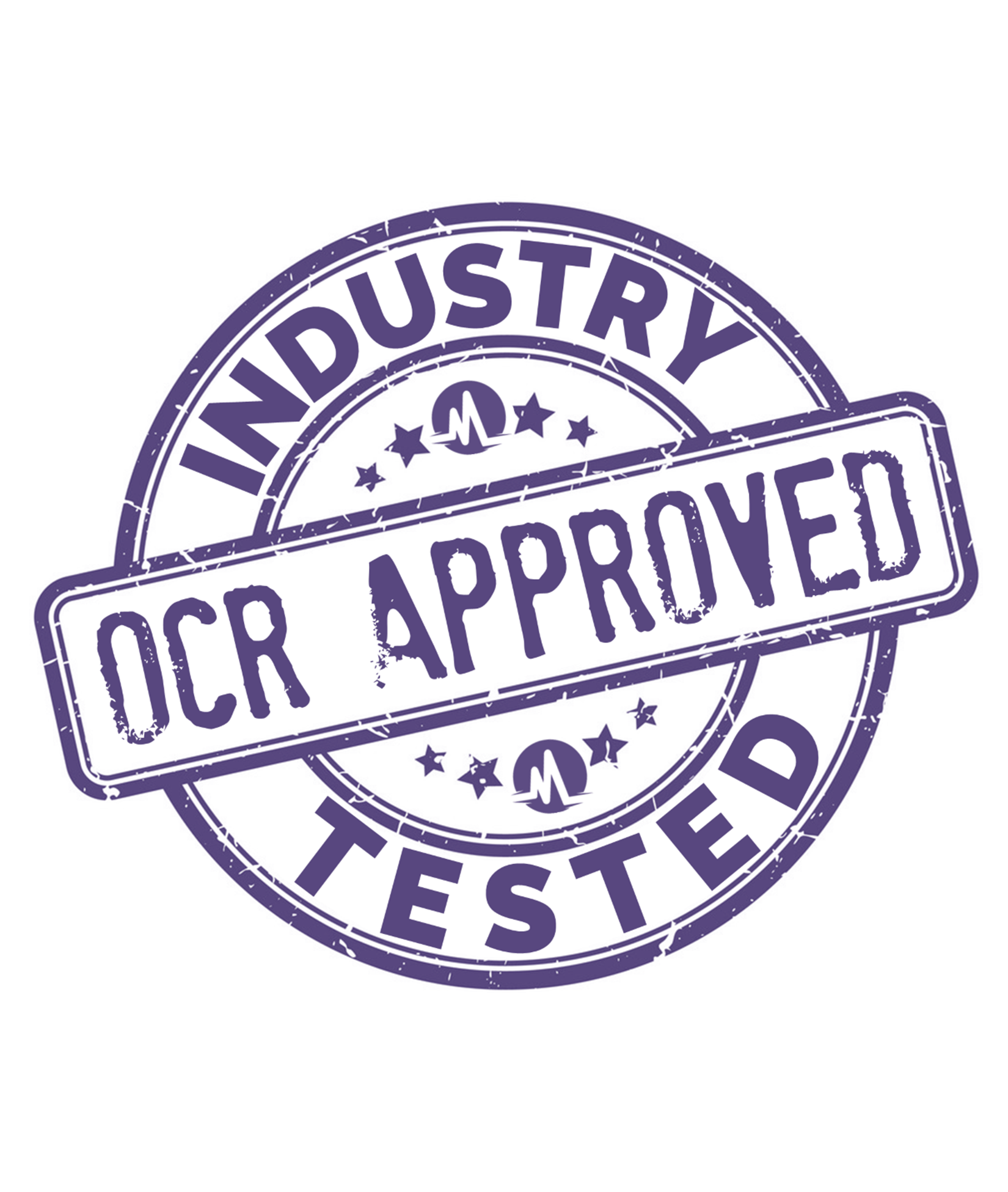 THUMBNAIL HIPAA Risk Analysis Fundamentals Industry Tested, OCR Approved